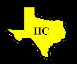 IIC-Logo